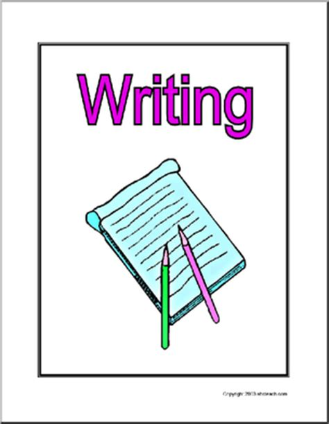 Writing Service: How to write an essay on yourself first